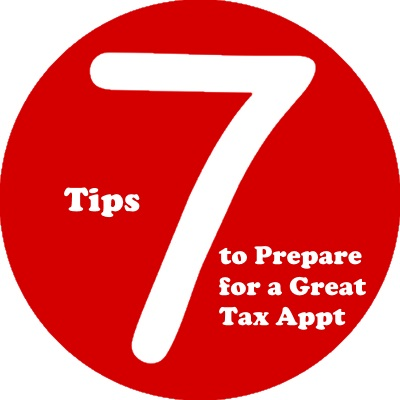 7 tax tips virginia beach