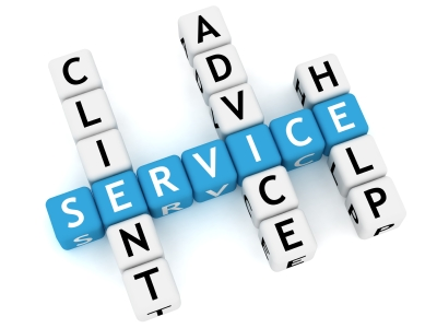 Services 1