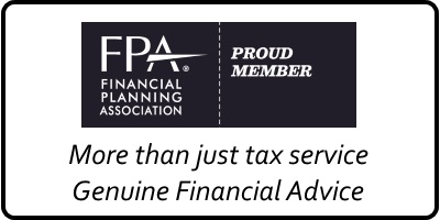 Virginia beach tax preparation financial planner