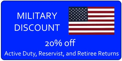 Virginia beach tax preparation military discount2