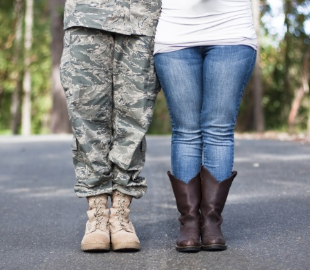military couple virginia beach tax preparation2