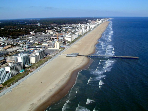 tax prep virginia beach