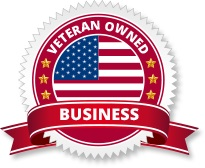 veteran owned tax prep virginia beach