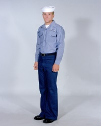 virginia beach tax military navy uniform