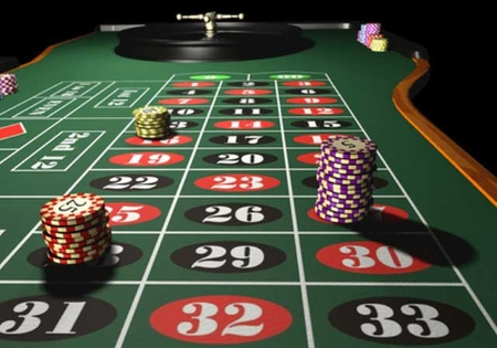 virginia beach tax treparation gambling taxes